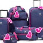 modelos-de-malas-de-viagem-femininas-criativas-7