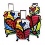 modelos-de-malas-de-viagem-femininas-criativas-8