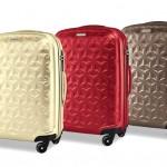 modelos-de-malas-de-viagem-femininas-criativas-9