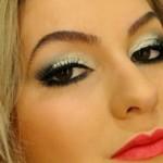 modelos-de-maquiagens-prateada-para-os-olhos-2