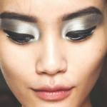 modelos-de-maquiagens-prateada-para-os-olhos-5
