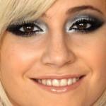 modelos-de-maquiagens-prateada-para-os-olhos-7