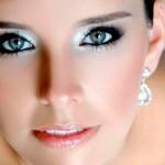 modelos-de-maquiagens-prateada-para-os-olhos-8