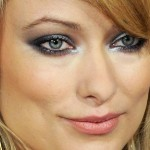 modelos-de-maquiagens-prateada-para-os-olhos-9
