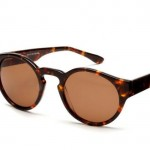 modelos-de-oculos-verao-2014-2