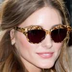 modelos-de-oculos-verao-2014-3