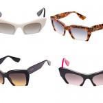 modelos-de-oculos-verao-2014-4