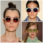 modelos-de-oculos-verao-2014-6