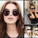 modelos-de-oculos-verao-2014-7