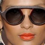 modelos-de-oculos-verao-2014-8