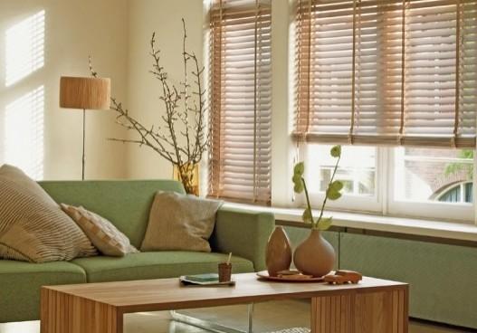 Modelos de persianas para a sala guia sa de - Modelos de persianas ...