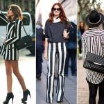 modelos-de-roupas-com-listras-verticais
