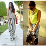 modelos-de-roupas-com-listras-verticais-4