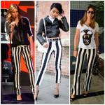 modelos-de-roupas-com-listras-verticais-5