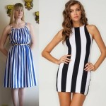 modelos-de-roupas-com-listras-verticais-6