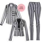 modelos-de-roupas-com-listras-verticais-8