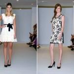 modelos-de-roupas-de-croche-2014-2