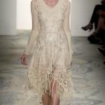 modelos-de-roupas-de-croche-2014-4