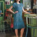 modelos-de-roupas-de-croche-2014-6
