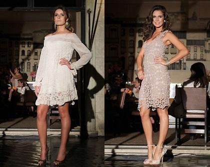 modelos-de-roupas-de-croche-2014