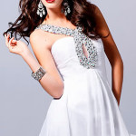 modelos-de-roupas-para-Reveillon-2014