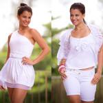 modelos-de-roupas-para-Reveillon-2014-2