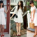 modelos-de-roupas-para-Reveillon-2014-3