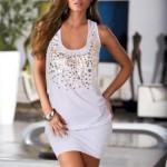modelos-de-roupas-para-Reveillon-2014-6