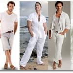 modelos-de-roupas-para-Reveillon-2014-7