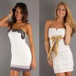 modelos-de-roupas-para-Reveillon-2014-8