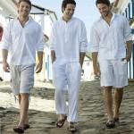 modelos-de-roupas-para-Reveillon-2014-9