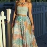 modelos-de-saias-longas-moda-2014-2