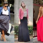 modelos-de-saias-longas-moda-2014-3