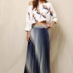 modelos-de-saias-longas-moda-2014-4