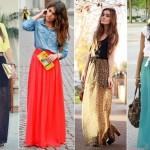 modelos-de-saias-longas-moda-2014-6