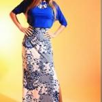 modelos-de-saias-longas-moda-2014-8