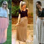 modelos-de-saias-longas-moda-2014-9