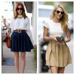 modelos-de-saias-rodadas-curta-moda-2014-7