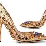 modelos-de-sapatos-com-pedras