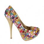 modelos-de-sapatos-com-pedras-2