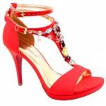 modelos-de-sapatos-com-pedras-3