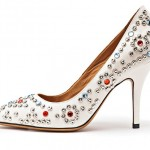 modelos-de-sapatos-com-pedras-4