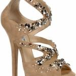 modelos-de-sapatos-com-pedras-5