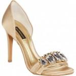 modelos-de-sapatos-com-pedras-6