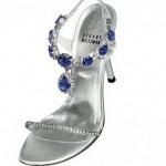 modelos-de-sapatos-com-pedras-7