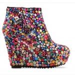 modelos-de-sapatos-com-pedras-8