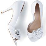modelos-de-scarpin-branco-9
