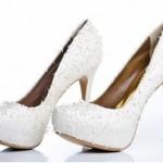 modelos-de-scarpin-branco-moda-2014