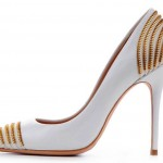 modelos-de-scarpin-branco-moda-2014-2