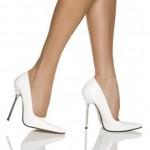 modelos-de-scarpin-branco-moda-2014-7